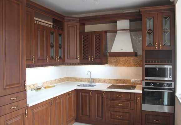3d кухни кухни на заказ в новосибирске и бердске дешево купить